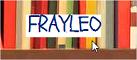 FrayLeo